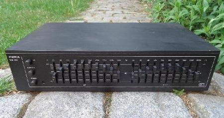Netztastenschalter 2 polig mit Knopf RFT DDR 1 Stk.